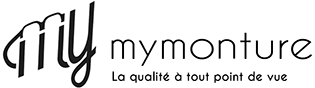 Mymonture